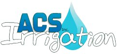 ACS Irrigation