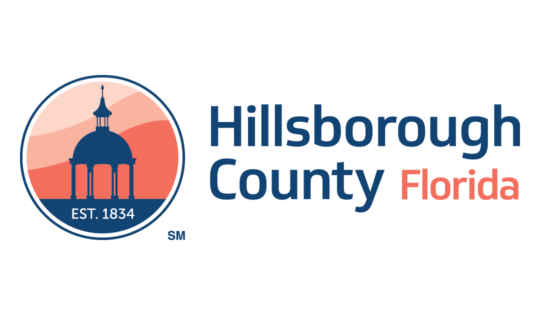 Hillsborough County Water Restrictions
